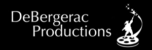 DeBergerac Productions, Inc.